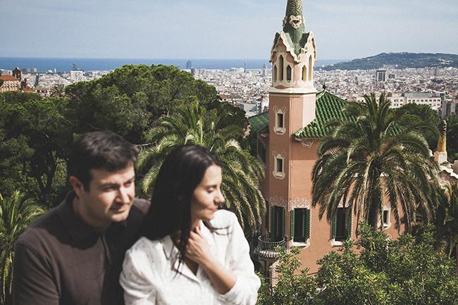 08 pareja en barcelona