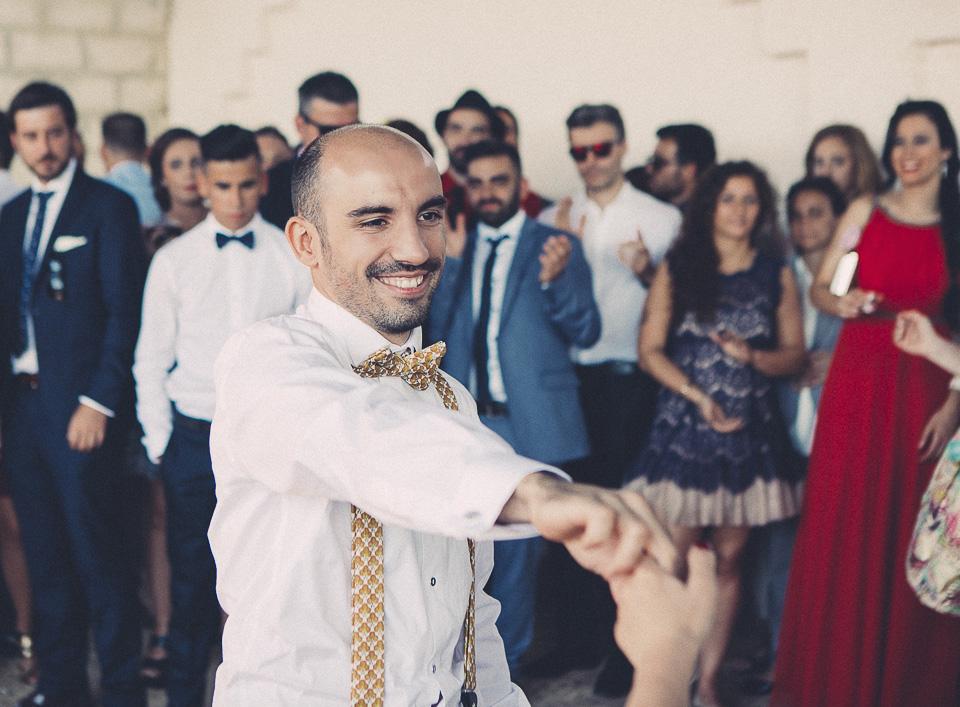 102 baile de novios izal