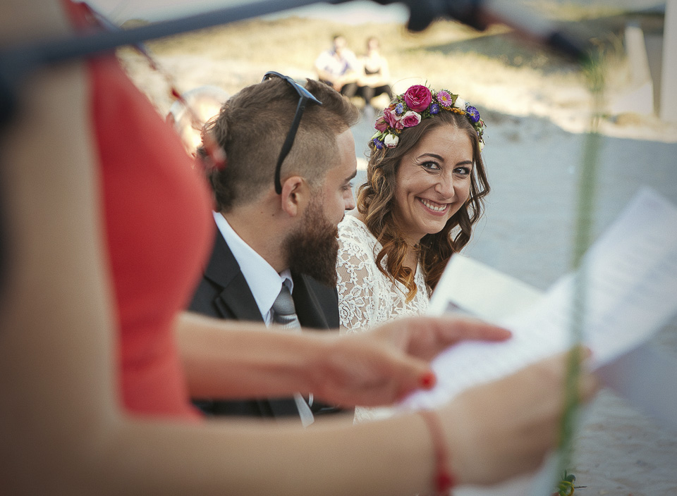 105 novia feliz en lecturas