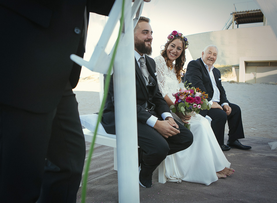113 ceremonia civil Estibador