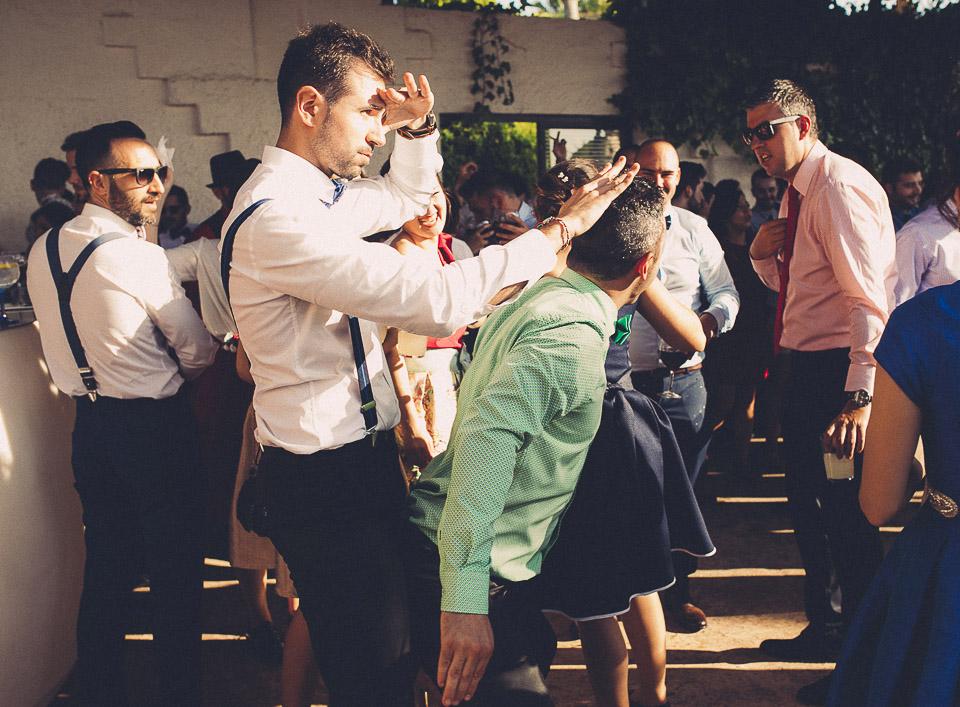 113 fiesta en boda civil siglo21