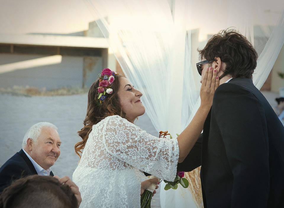 114 ceremonia civil