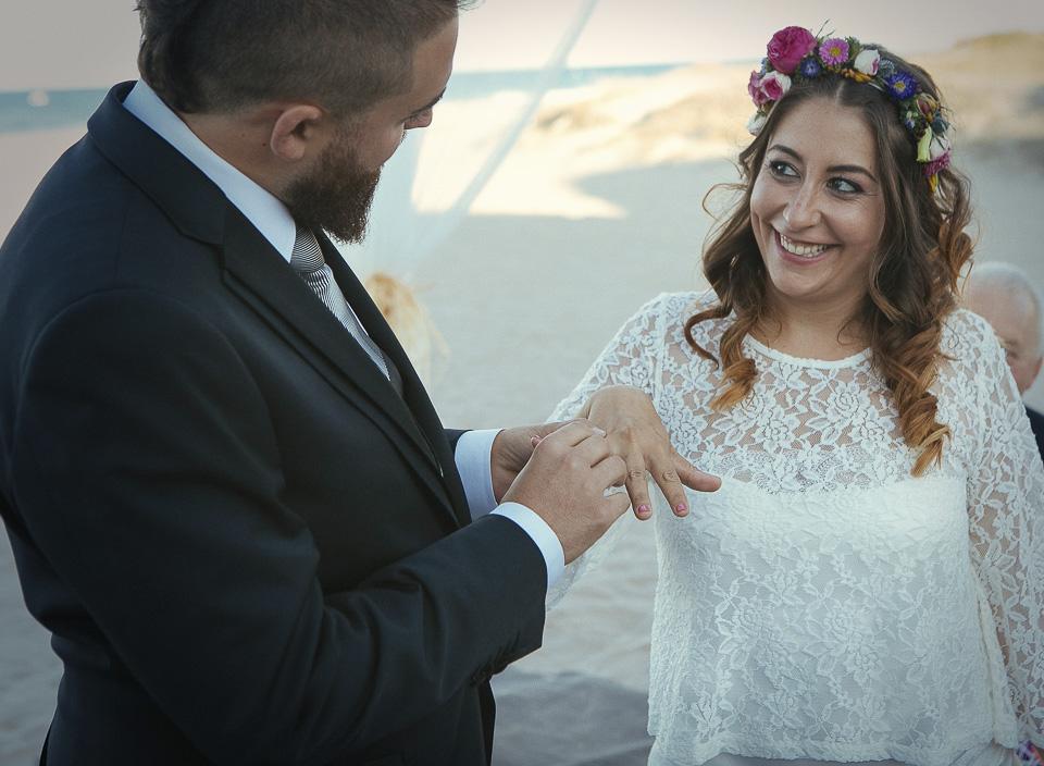 118 anillos de boda