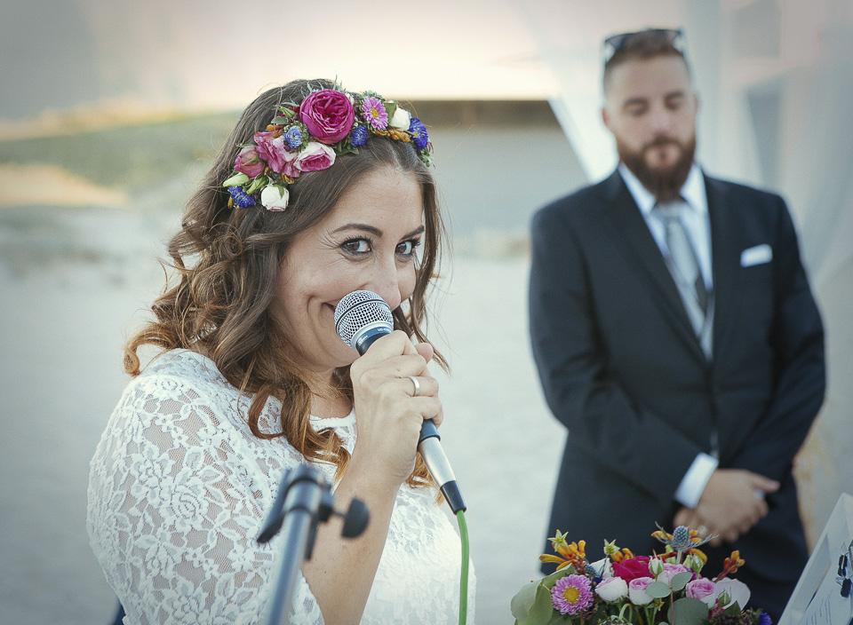 122 discurso novia