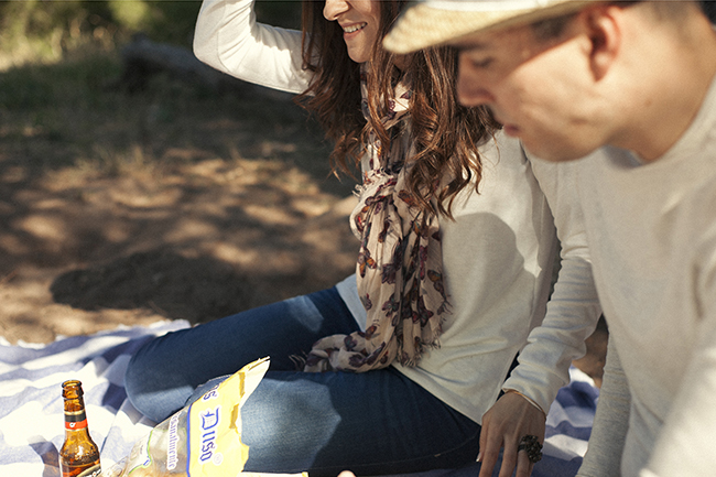 24 picnic en el saler