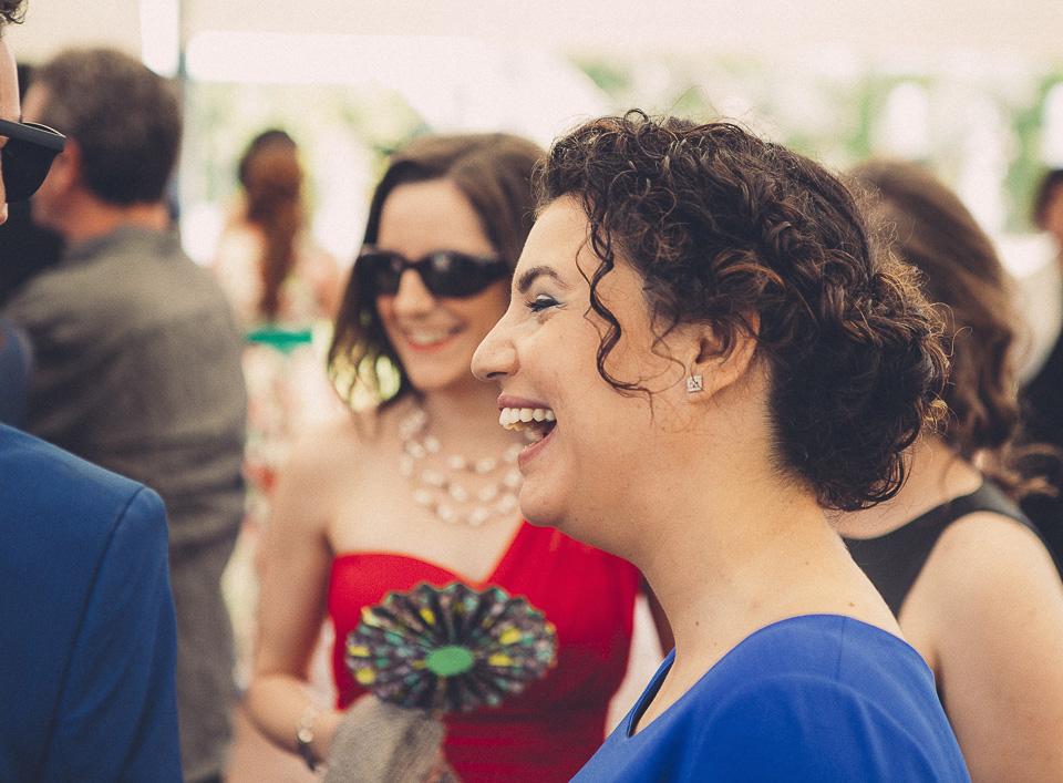 29 recepcion de invitados en boda