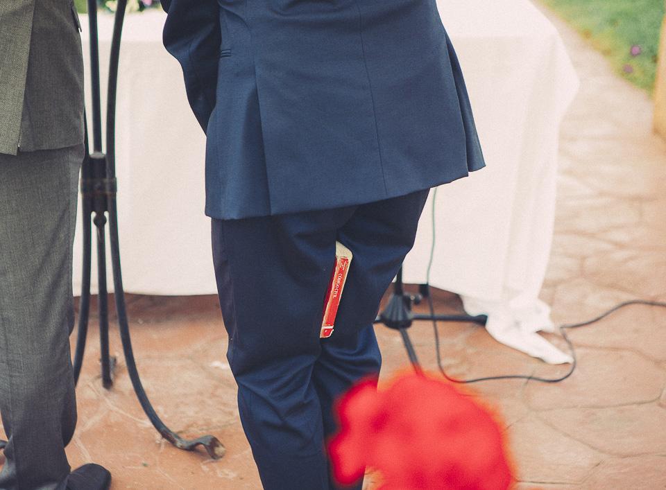 30 ceremoniante boda civil