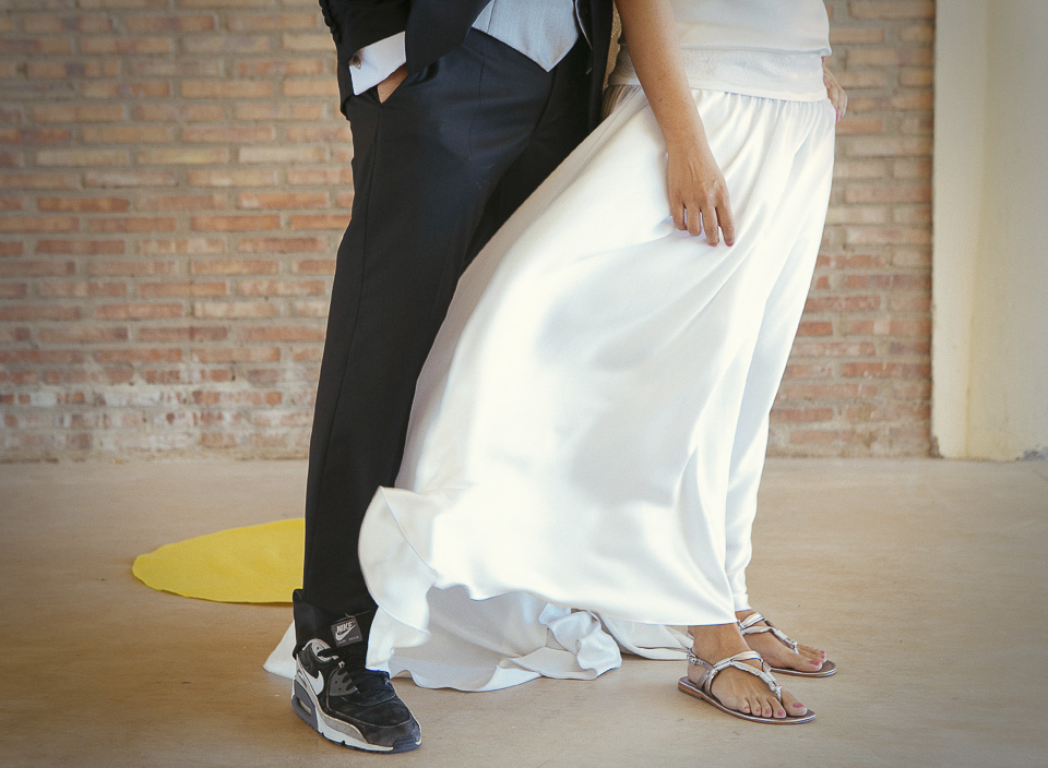 47 zapatillas nike para casarse