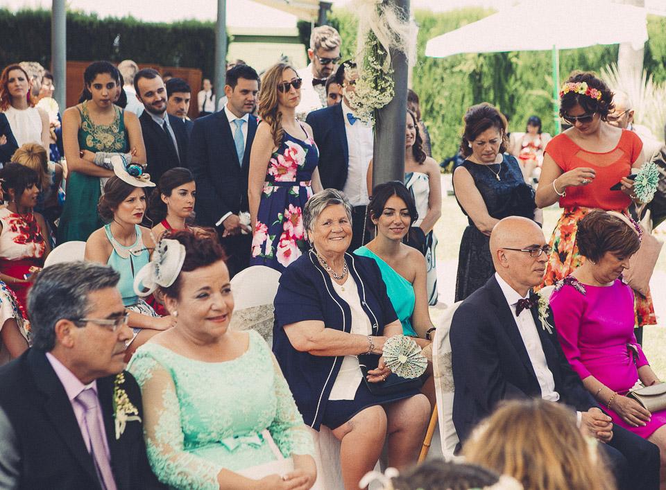 53 felicidad en ceremonia civil