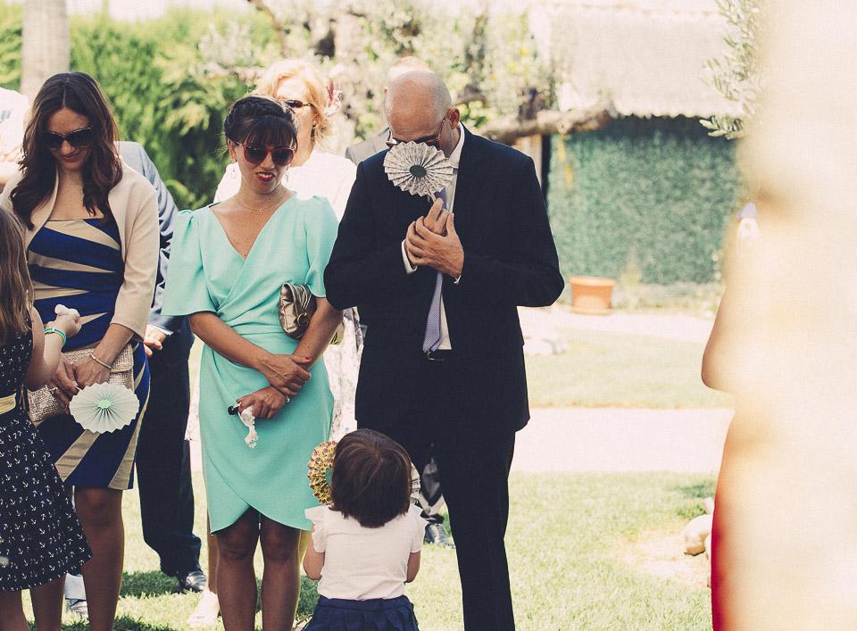57 juego con peques en boda civil