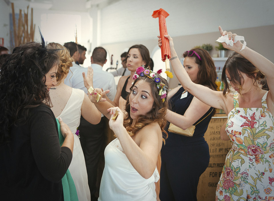 71 baile de novia