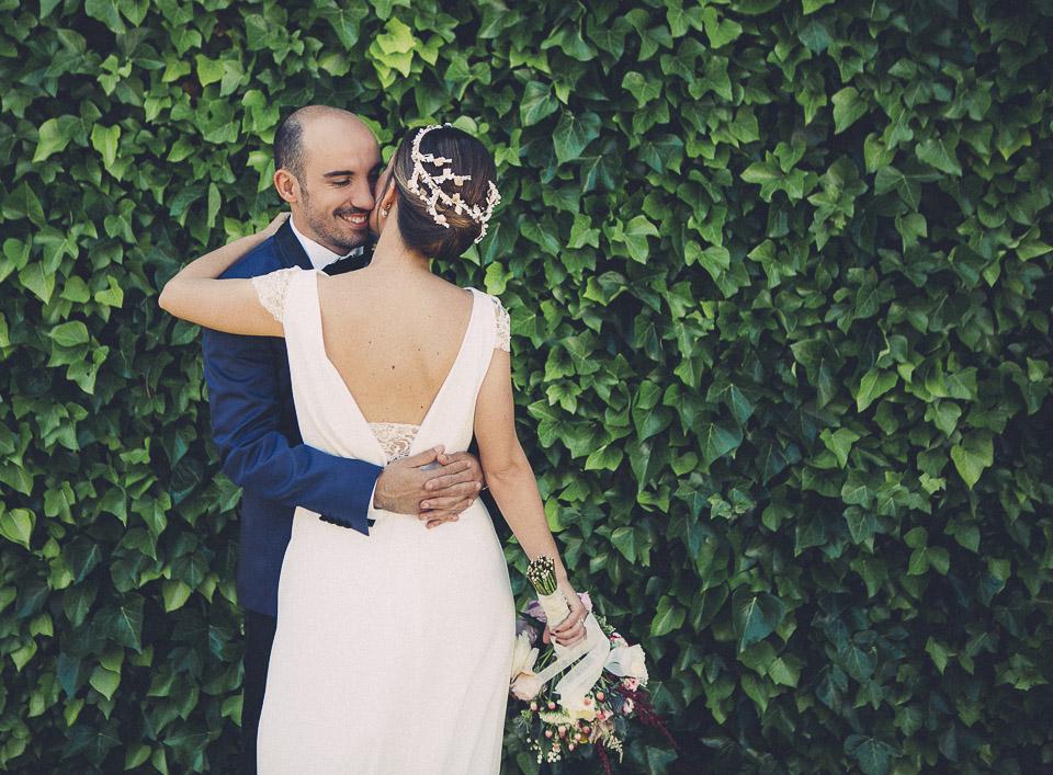 Una boda con Flashmob sorpresa para la Novia