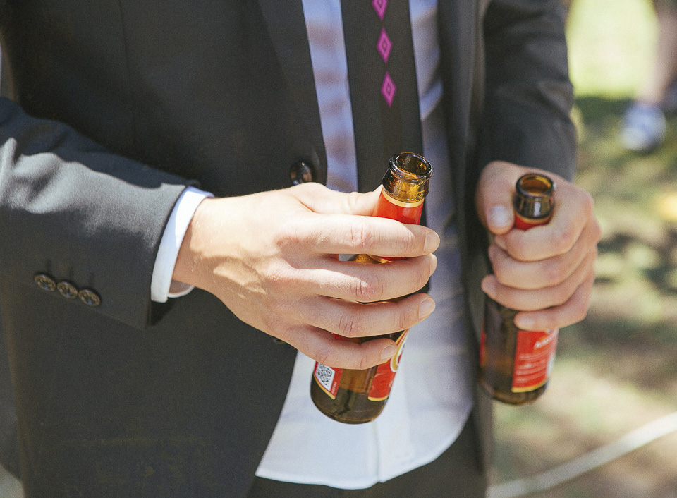 78 cerveza para refrescar en coctel