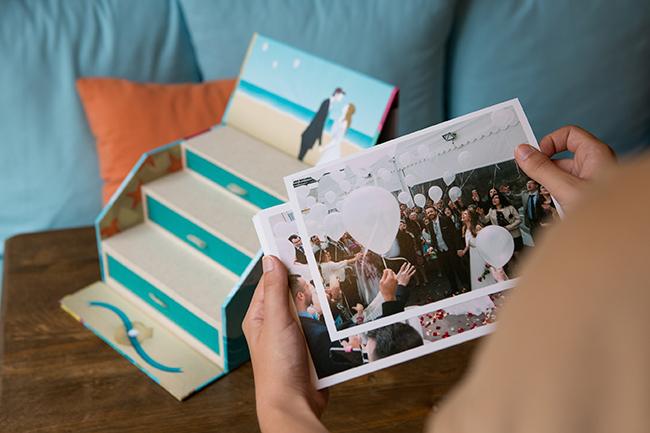caja-de-boda-como-alternativa-al-album-de-fotos