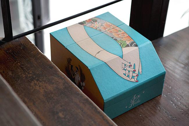 caja-de-fotos-con-ilustracion-manos2