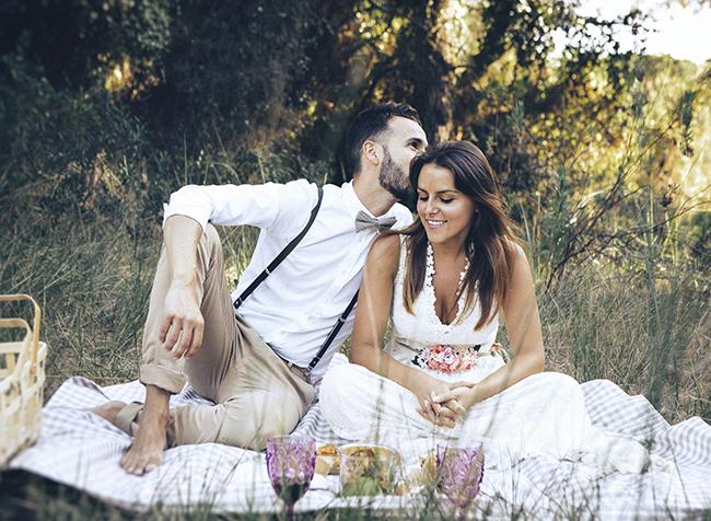 27 preboda romantico en el saler fandi