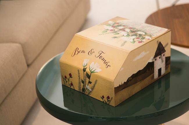 caja-de-fotod-von-molino-y-flores