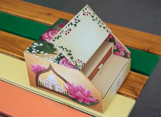 caja-de-fotos-de-boda-para-novios-personalizada