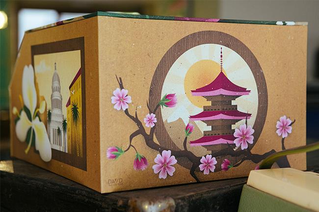 ilustracion-torre-japonesa-viajes-de-novios