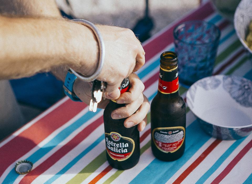 04-tarde-de-cervezas