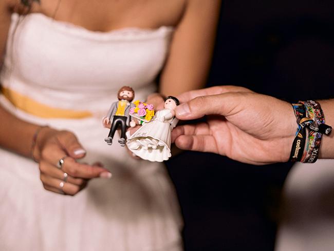 09-novios-playmobils-en-la-boda