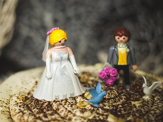 11-pareja-playmobil-en-boda
