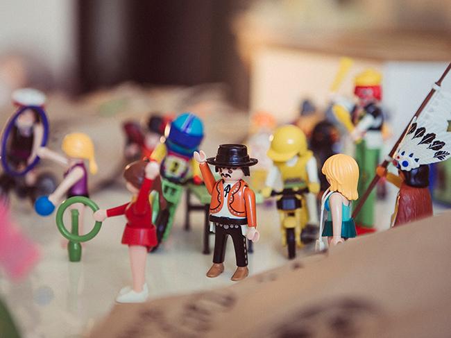 14-playmobils-personalizados-en-las-bodas