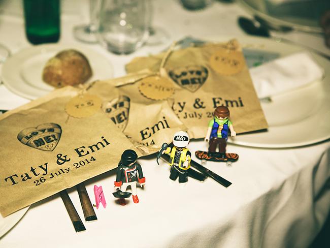 17-regalos-de-playmobils-personaliados-en-bodas
