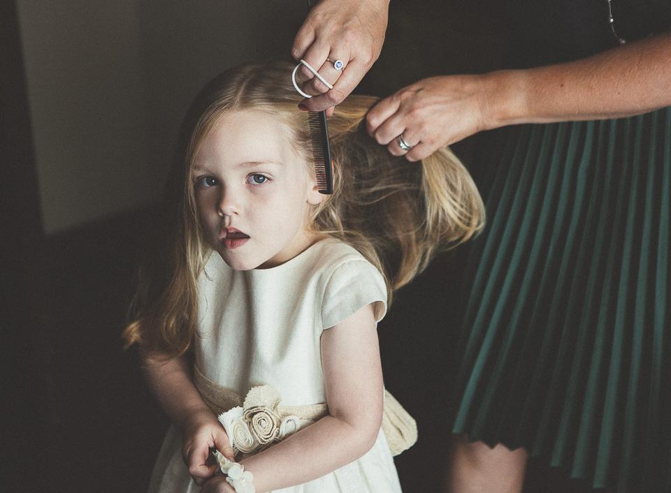 10-peinado-de-peque-para-boda