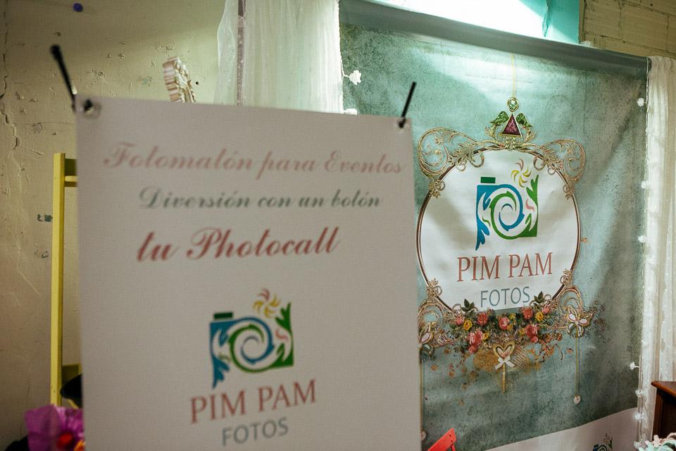 24-pim-pam-fotos
