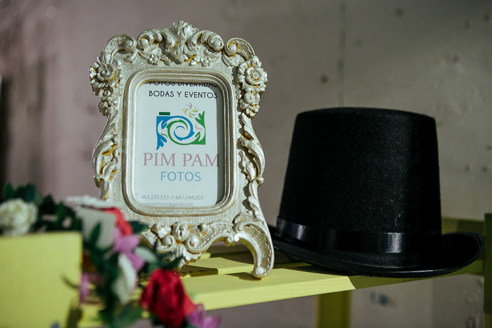 25-pim-pam-fotos