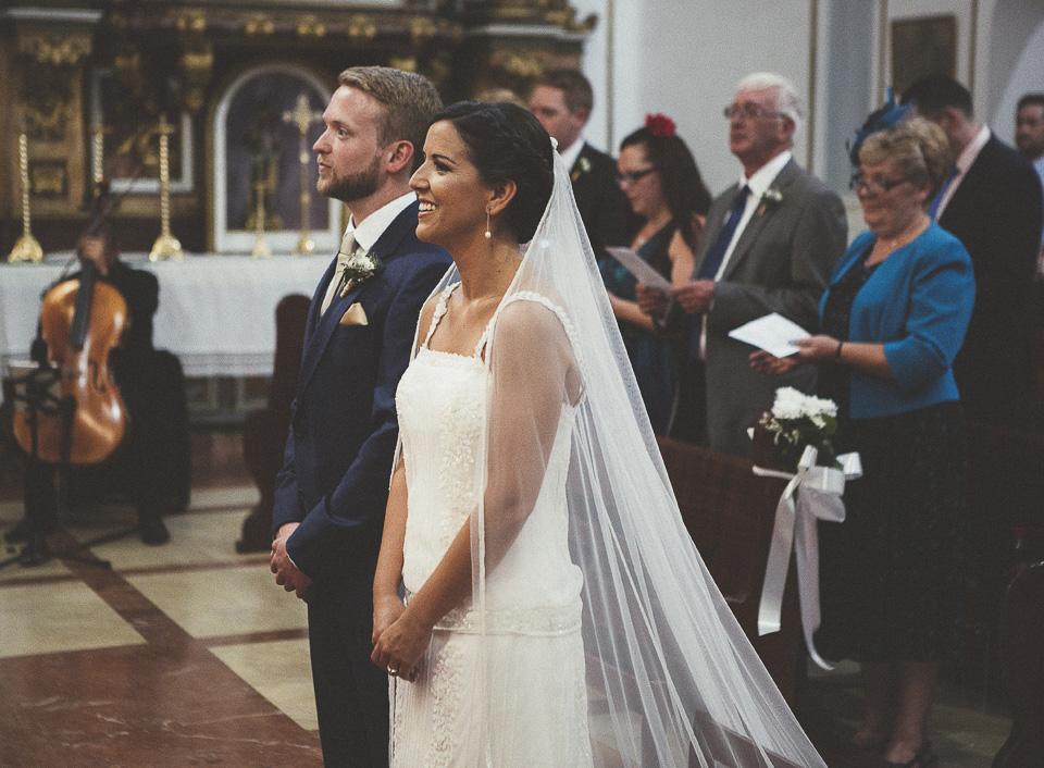 27-fotografias-con-mucha-naturalidad-en-una-boda-internacional