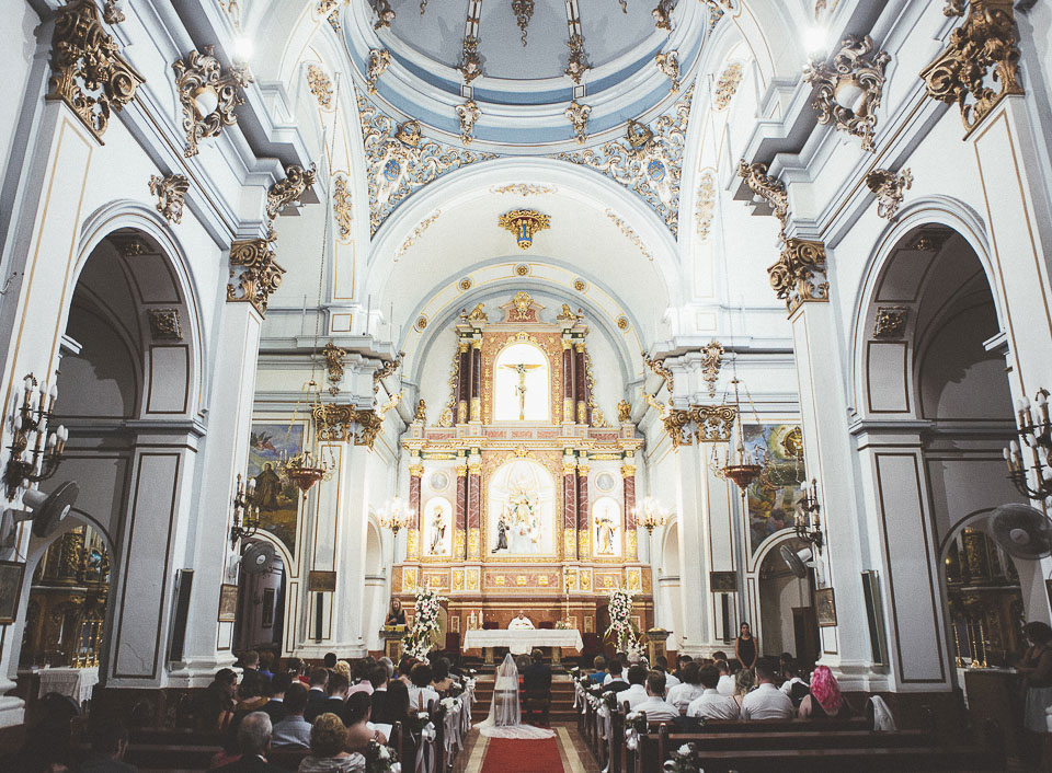 29-boda-religiosa-valencia