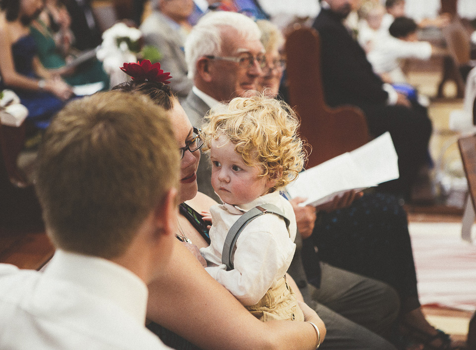 30-boda-en-iglesia