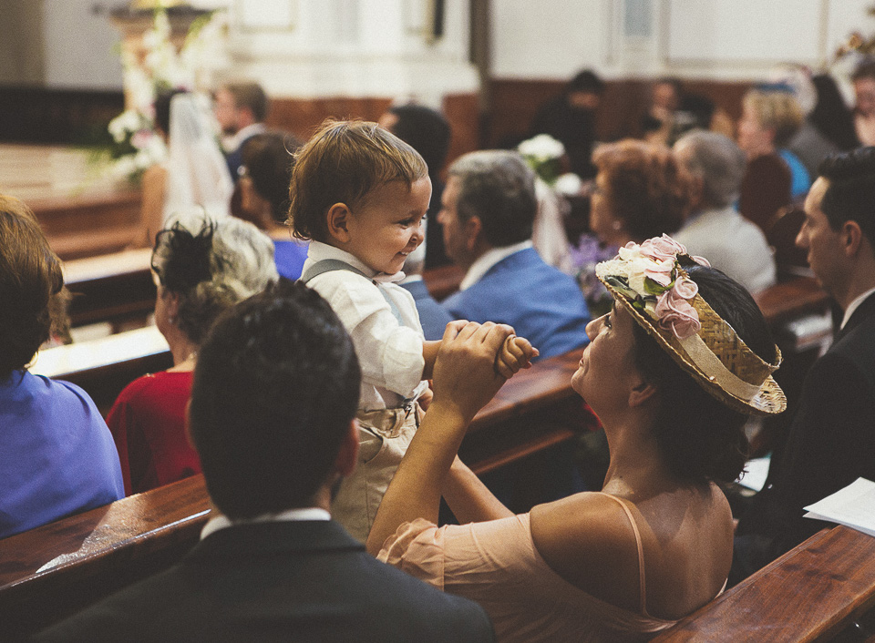 32-boda-religiosa-en-valencia