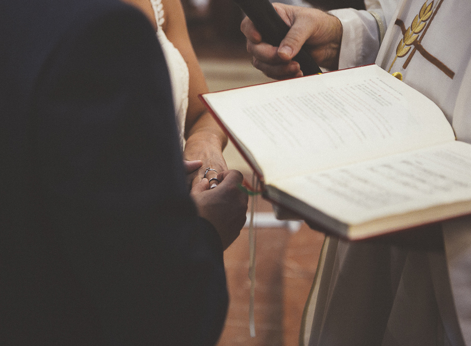 35-anillos-en-boda