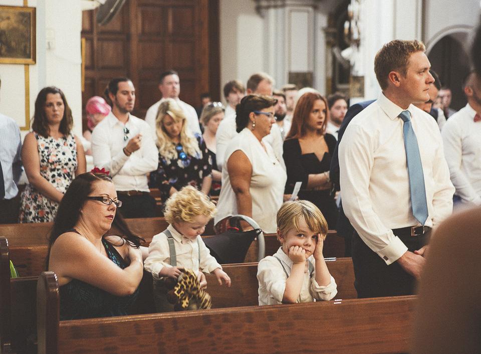 37-boda-en-iglesia-en-valencia