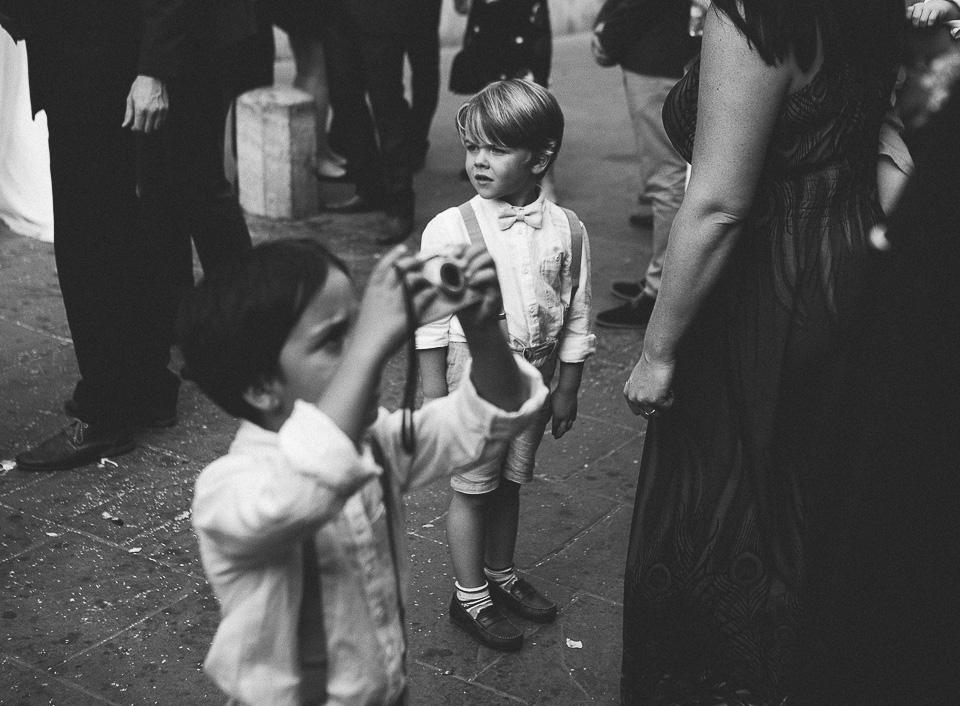 44-fotografias-con-mucha-naturalidad-en-una-boda-internacional