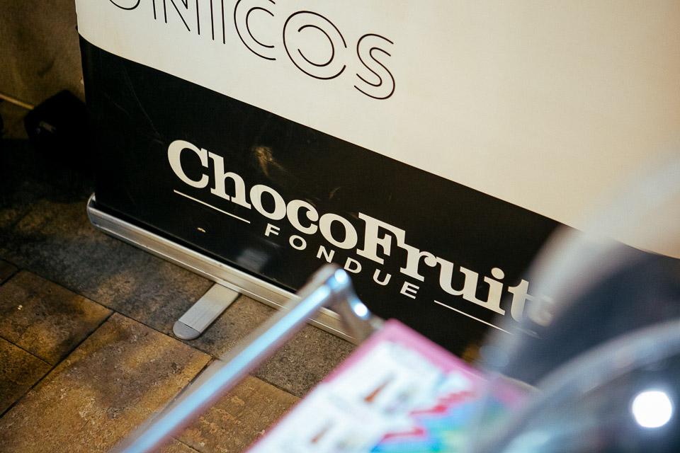 45-chocofruit