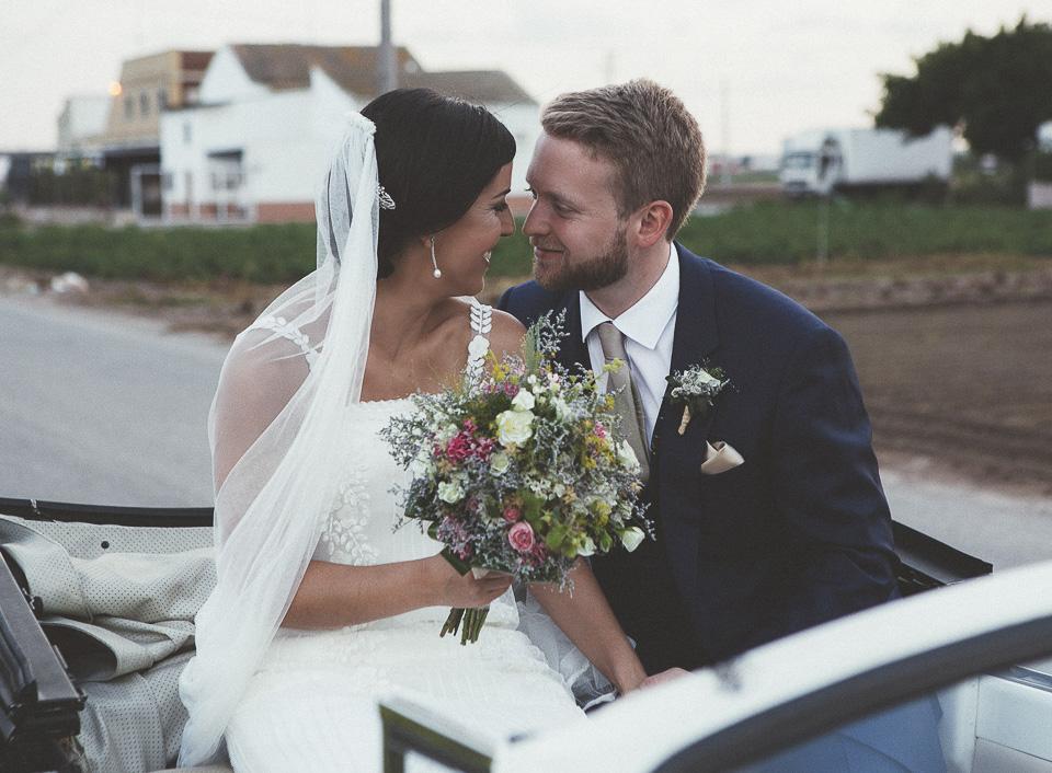 47-fotografias-con-mucha-naturalidad-en-una-boda-internacional