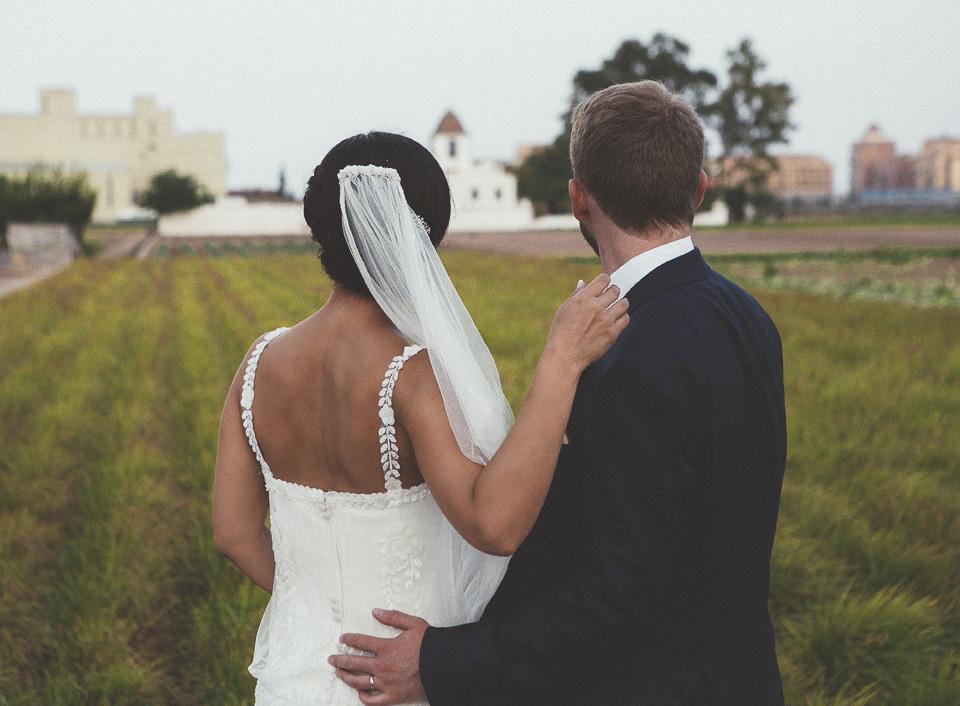 48-boda-en-el-machistre