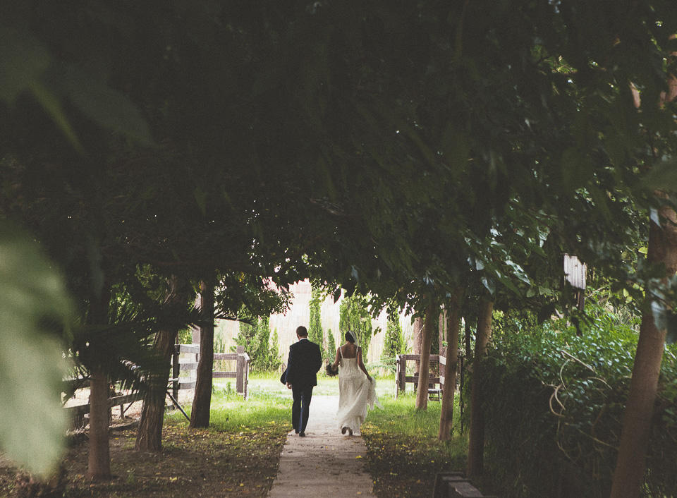 53-foto-de-pareja-caminando-de-espaldas