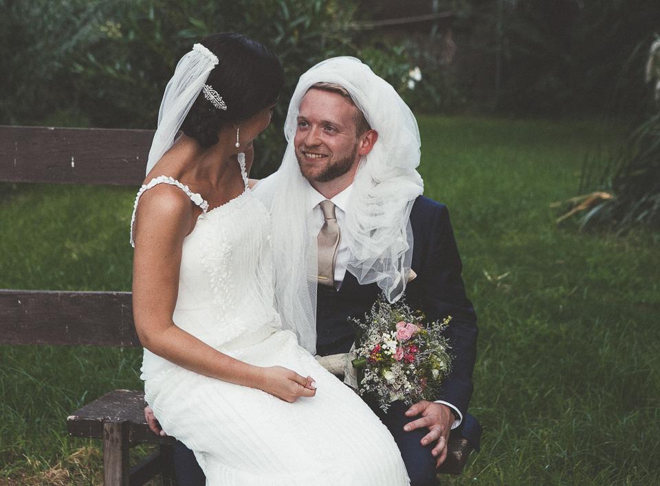 55-fotografias-con-mucha-naturalidad-en-una-boda-internacional