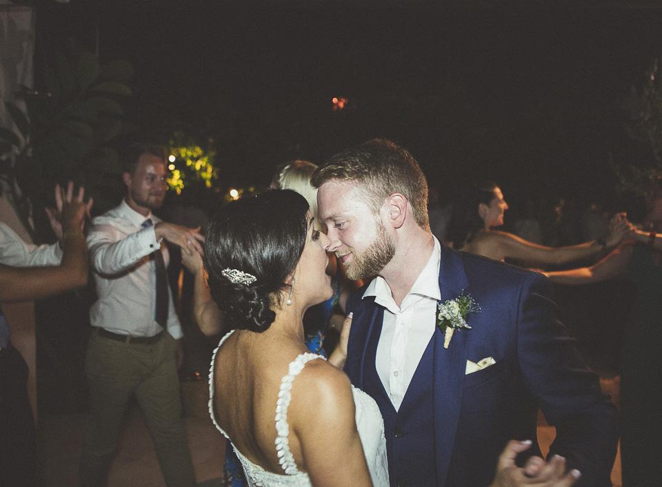 71-fotografias-con-mucha-naturalidad-en-una-boda-internacional