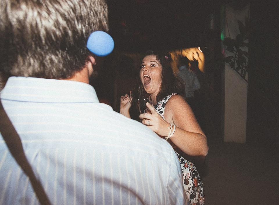 72-baile-en-boda