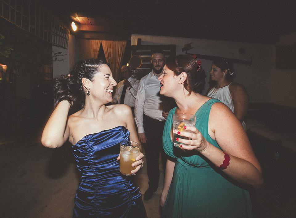 77-baile-boda-en-el-machistre