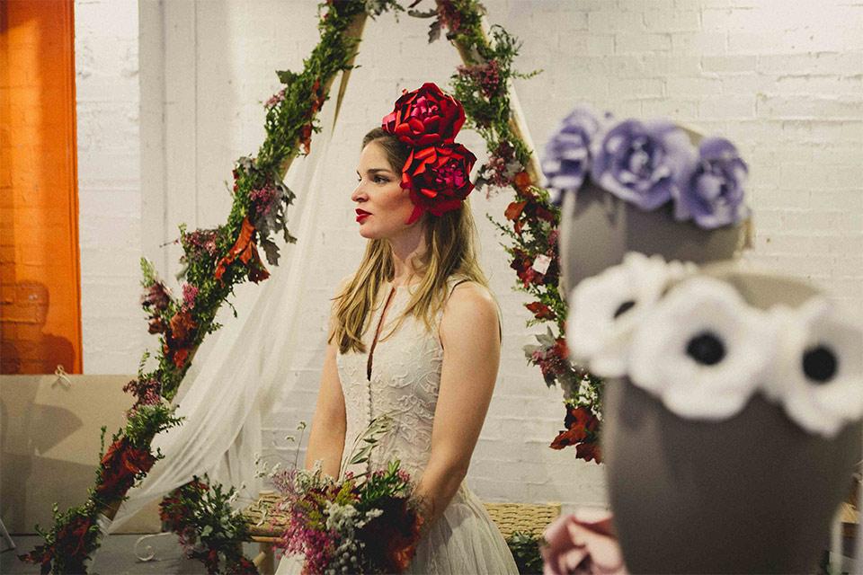 modelo-novia-interior-1