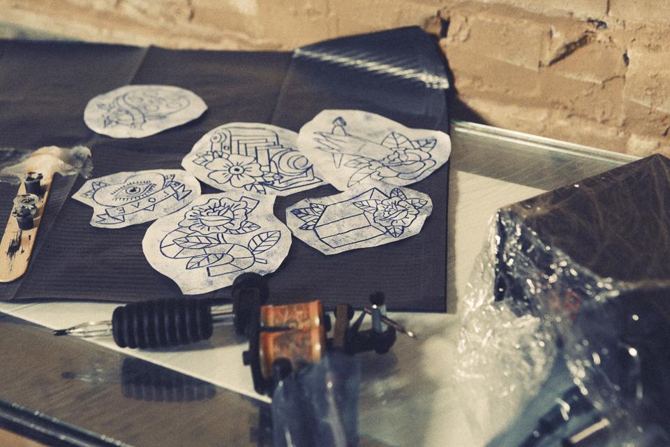 tatuajes-de-nuestros-servicios