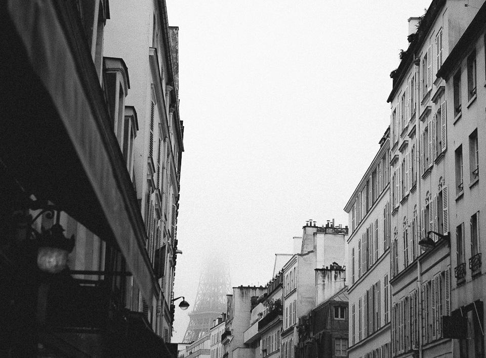 01-preboda-en-paris