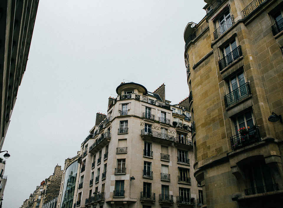 04-edificio-paris